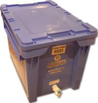 abox-lid-200px